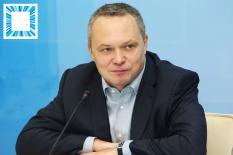 Константин Костин: Работать над качеством политической системы нужно постоянно