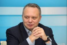 Костин: «Меры, направленные на закрепление сменяемости власти, можно расценивать, как демократизацию нашей политической жизни»
