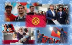 Кыргызстан: СДПК требуется апгрейд и смысловая перезагрузка