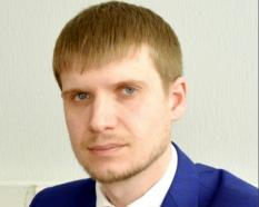Назначен новый замминистра транспорта Свердловской области