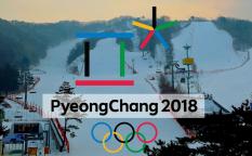 На Олимпиаде выступят более 200 российских спортсменов