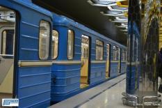 Финансирование второй ветки метро в Екатеринбурге снова под вопросом