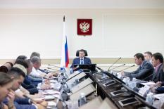 Свердловская область вошла в число регионов, где «буксует» мусорная реформа