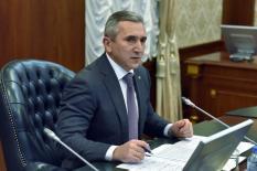 В Тюменской области выделят 117 миллионов на ликвидацию свалок
