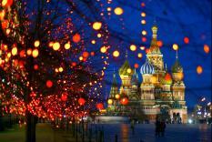 Онищенко призвал сократить новогодние каникулы в России до 2 января