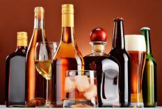 Минздраву предложили публиковать «страшные» картинки на алкоголе
