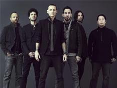 Солист группы Linkin Park найден повешенным