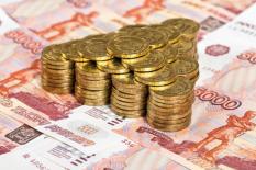 С начала года бюджет Свердловской области заработал свыше 173 млрд. рублей
