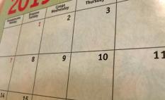 В Роструде напомнили о короткой рабочей неделе
