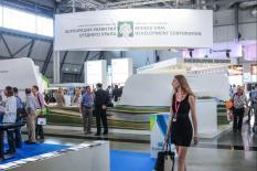 КРСУ выходит на всероссийский концессионный рынок