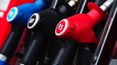 Бизнес-ассоциации выступили с предупреждением о возможном росте цен на товары в России