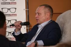 Константин Костин: локализация политической повестки как вызов для власти