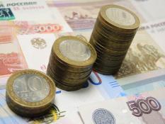 В следующем году здравоохранение Свердловской области получит на 1,2 млрд. рублей больше
