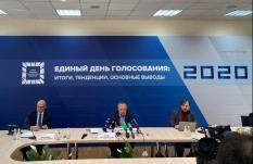 Эксперты круглого стола ФоРГО сделали выводы по итогам кампании-2020.