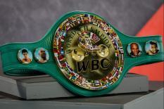 В Екатеринбурге пройдут бои чемпионов мира и Европы по боксу