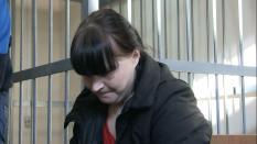 Екатеринбуржец получил 3,5 года колонии за жестокое убийство собаки