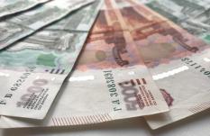 В Минфине назвали дату перехода на новую систему накопительных пенсий