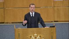 Многодетные российские семьи смогут получить 450 тыс. рублей на погашение ипотеки