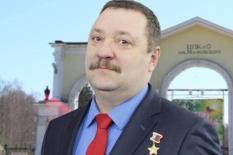 Директор ЦПКиО покидает свой пост