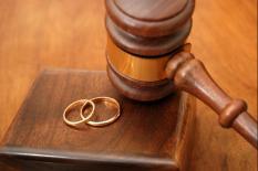В России изменят раздел имущества при разводе