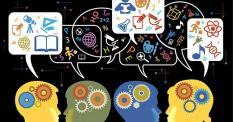 Свердловская область: 8 место в десятке рейтинга по уровню развития науки