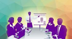 Курган: В январе стартует семинар для бухгалтеров и руководителей НКО