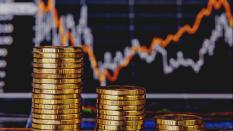 Иностранные инвесторы вложат в экономику России 40 млрд. долларов