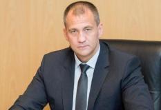 Глава Сургутского района Югры пообещал цветы каждой, кто назовет сына в его честь
