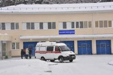 В Нижнем Тагиле и Верхней Салде появились новые автомобили скорой помощи