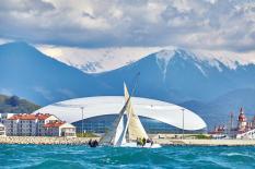 В России введут классификацию гостиниц, пляжей и горнолыжных трасс