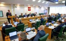 Кудрин: в этом году Россия может столкнуться с ростом уровня бедности