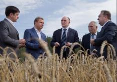 Правительство РФ одобрило стратегию развития Челябинской области до 2035 года
