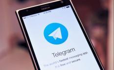 ФСБ: Теракт в метро Санкт-Петербурга готовился с помощью Telegram