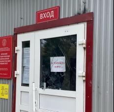 Восемь человек погибли во время стрельбы в Пермском госуниверситете