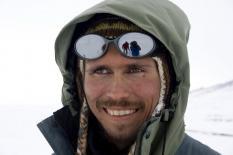 Опытный походник рассказал свою версию гибели туристов на перевале Дятлова