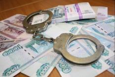 Полковник Минобороны задержан за самую крупную взятку в истории ведомства