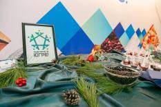 На чем заработать в Югре кроме нефти, рассказали в ТПП РФ