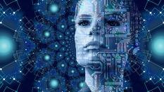 Десять технологий, которые потрясут мир — 2018