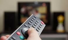 Минкомсвязи опубликовало график отключения регионов от аналогового телевидения