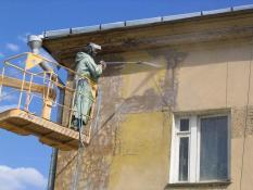 Капитально ремонтировать дома в Свердловской области будут круглый год