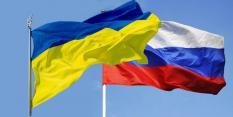 Россия ввела контрсанкции против Украины