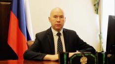 Бывший помощник полпреда президента в УФО получил 12,5 лет за госизмену