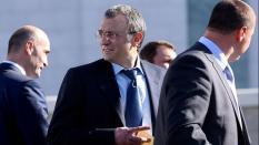 МИД РФ направил ноту властям Франции из-за задержания Керимова
