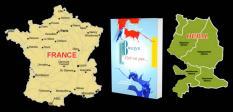 Франция - Урал: Обращаясь к поэтам, ты обращаешься прямо к сердцу нации