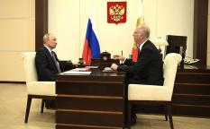 Российский препарат от коронавируса начнут выдавать бесплатно