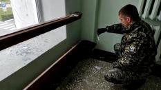 В Минздраве уточнили количество погибших и пострадавших при стрельбе в пермском университете