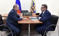 Челябинск разделит саммиты ШОС и БРИКС с Санкт-Петербургом