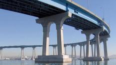 Мост «Хоккайдо-Сахалин» - утопия или реальная возможность? Мнения экспертов