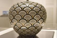 В Екатеринбурге открыта выставка «Филигранное мастерство Японии» (фото)