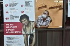 Художественное литье и ученики Репина: музей ИЗО впервые открылся с начала пандемии (фото)